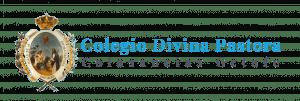 Colegio Divina Pastora - Calasancias Getafe